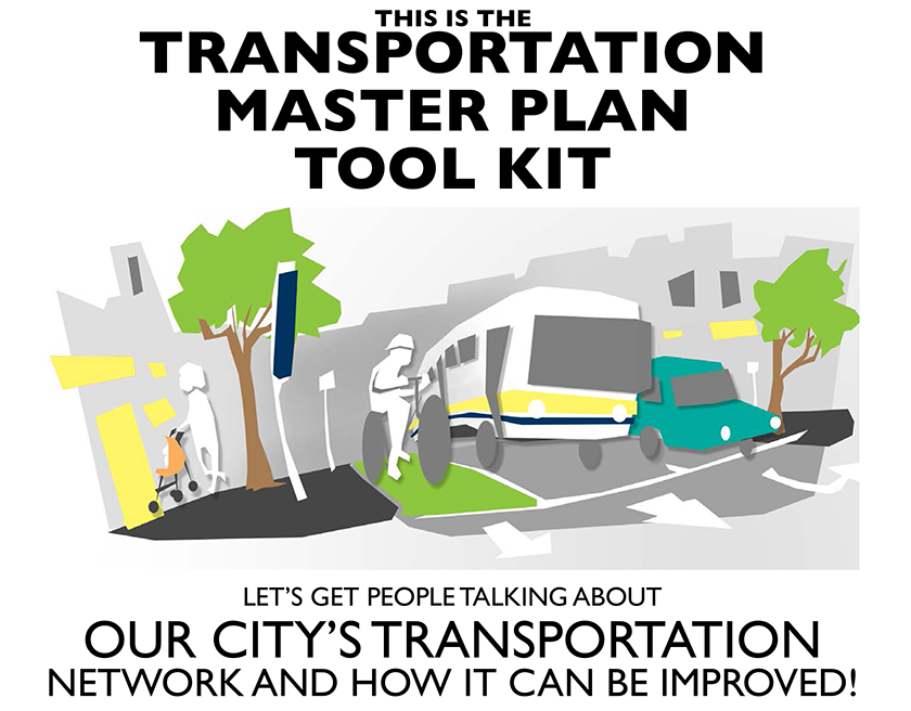 city-transportation