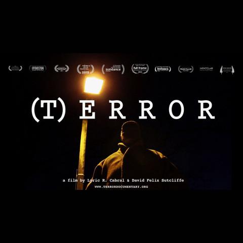 (T) Error
